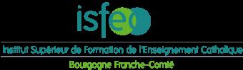 Isfec – Institut supérieur de formation de l'enseignement catholique